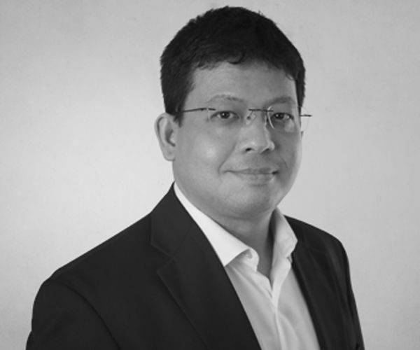 Ardi Setiadi NOW CFO Outsourced Accounting