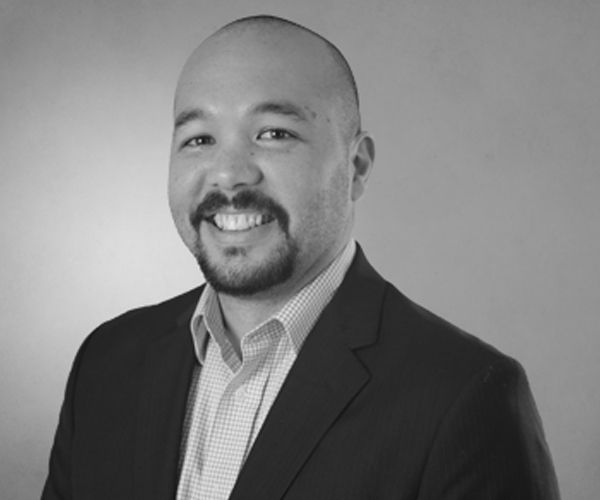 Bill Sablan NOW CFO Outsourced Accounting