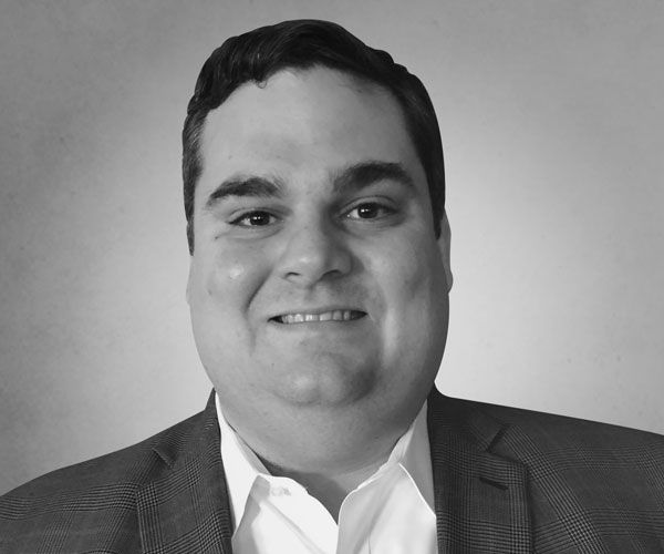 Mike Rodriguez NOW CFO Outsourced Accounting